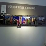 Übersicht aller deutschen Welterbestätten