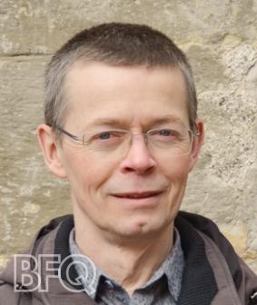 Steffen Kecke